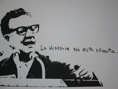 allende_poem