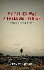 gaza_book_cover_small_2