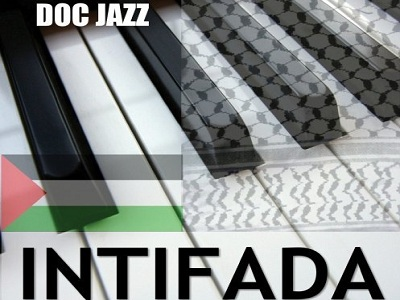 doc_jazz_cover