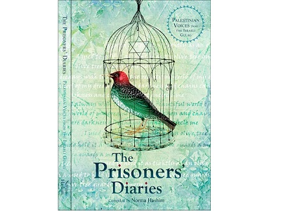prisoners_diaries_book