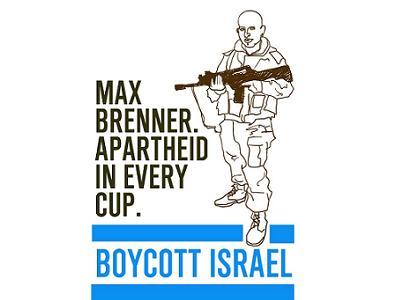 boycott_logo_art