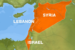 Israel might see the transformation of Syria in to a new mini-cold war theater as advantageous.