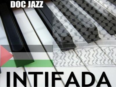doc_jazz_cover
